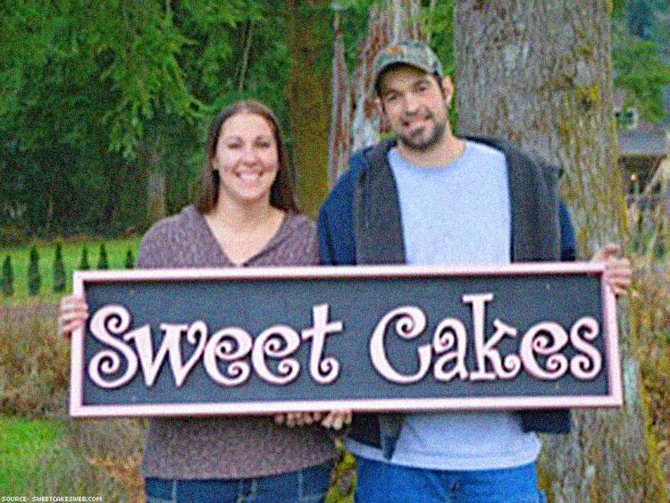sweetcakesx750